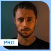 Freelancer Chiel van Rijn