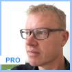 Freelancer Nils Mühlenbruch / Drifter TV