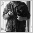 Freelancer Daniel Rewijk